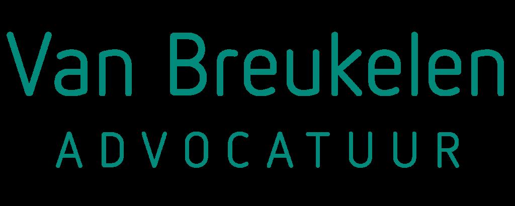 Van Breukelen Advocatuur