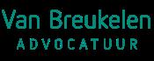 Van Breukelen Advocatuur Logo