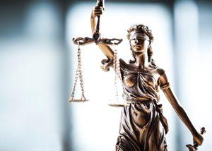 Cassatie - Van Breukelen Advocatuur