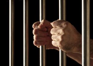 Strafpleiter nodig