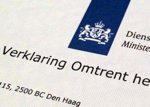 VOG - Van Breukelen Advocatuur
