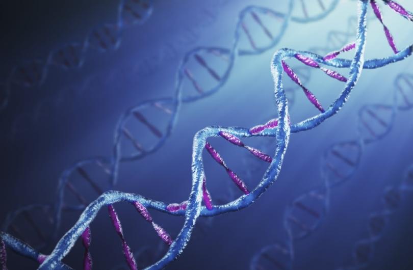 DNA afstaan - Van Breukelen Advocatuur