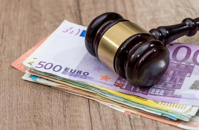 kostenvergoeding bestuursrecht - Van Breukelen Advocatuur