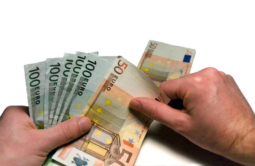Betalingsregeling bij een belastingschuld - Van Breukelen Advocatuur