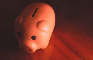 Geschillen financiële instellingen - Van Breukelen Advocatuur