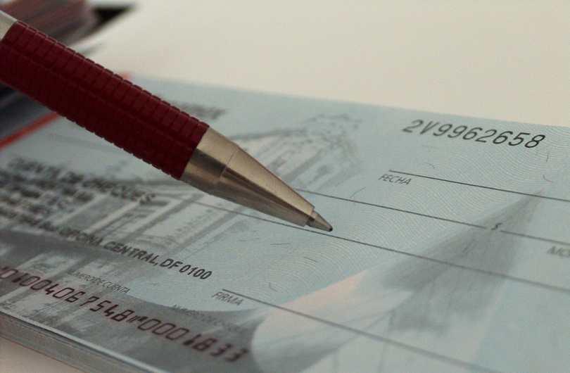 Ongebruikelijke transactie - Van Breukelen Advocatuur