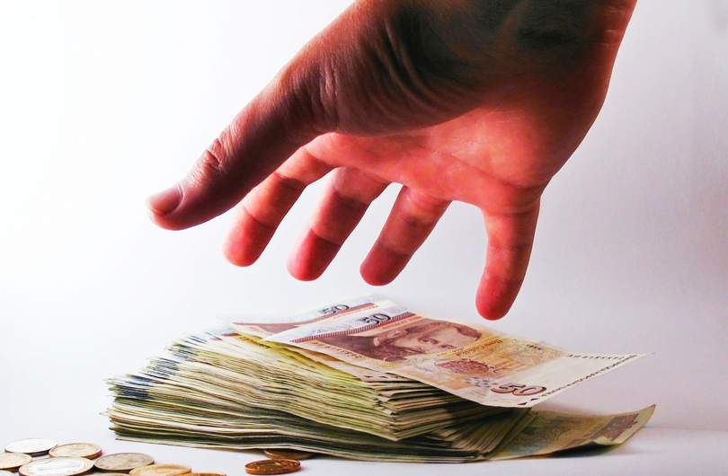 Hoofdelijke aansprakelijkheid bij voordeelontneming - Van Breukelen Advocatuur