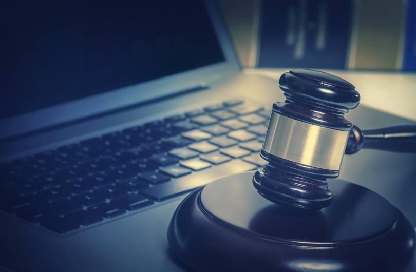 rechtsbijstandsverzekering ontnemingsvordering